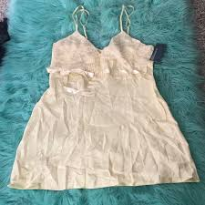 Hillard & Hanson Intimates & Sleepwear | Hillary Hanson Intimate Wear |  Poshmark