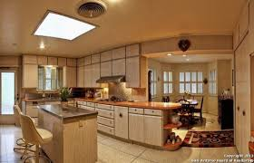 brady bunch house interior pictures. 1410 gray oak kitchen brady bunch house interior pictures