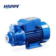 Mutlu Dökme Demir 220v Elektrikli Su Basıncı Periferik Pompa - Buy  Periferik Pompa,Su Pompası,Mutlu Su Pompası Product on Alibaba.com