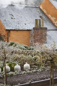 Ornamental Kitchen Garden 17 Best Images About Potager On Pinterest Gardens Raised Beds