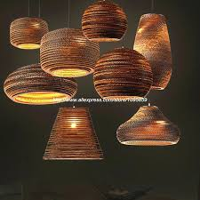 hanging paper lights awesome paper pendant light compare s on paper pendant light low hanging paper lantern lights outdoor white paper hanging