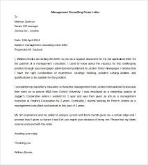 education consultant cover letter business consultant cover letter military bralicious co