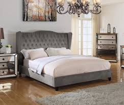 Furniture Used King Size And Mattress For Sale Ebay Queen