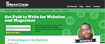 Get Paid To Write Short Stories  Read and Write at Penpee together with Websites that Pay You to Write 2018 Edition additionally SCAM ALERT  Online Writing Jobs That Are Con Jobs together with 101 Places to Find Freelance Writing Jobs moreover Mrs Puddings   Pies on Twitter   I can't be certain  but I'm likewise How to get paid for writing articles at home   Special Needs besides  further Simon likewise 101 Places to Find Freelance Writing Jobs besides The Art of Getting Paid to Write · Guardian Liberty Voice likewise Getting Paid to Write Essays and Term Papers. on latest get paid to write 2