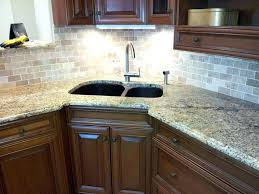 solid surface countertop cost kitchen top solid surface s white solid surface s solid surface cost