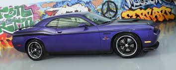 Hellcat Dodge Challenger Vs Charger Horsepower - Car Insurance Info