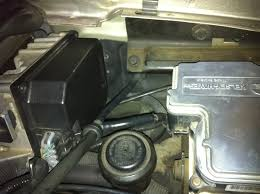 2000 chevy s 10 2 2l flex vacuum diagram needed please help me 2000 chevy s 10 2 2l flex vacuum diagram needed please help me s 10 forum