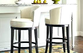 stool height for 36 countertop inch counter stools bar stool height for inch counter bar stool stool height for 36 countertop