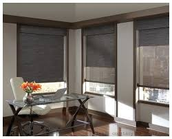 Windows Kinds Of Windows Inspiration Different Types Blinds For Different Kinds Of Blinds For Windows