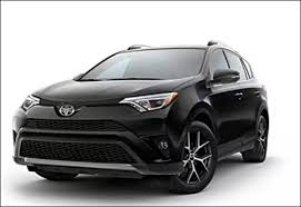 2018 toyota rav4 limited. exellent toyota 2018 toyota rav4 limited hybrid specs and release date for toyota rav4 limited r