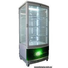 countertop chiller commercial beer chiller small fridge counter top display