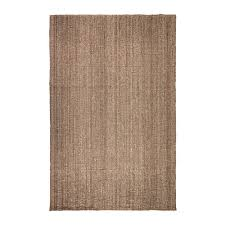 rug 250 x 300. ikea lohals rug, flatwoven jute is a durable and recyclable material with natural colour variations rug 250 x 300 -