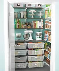 Kitchen-Pantry-Ideas-Pin