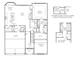 walk in closet size small master bedroom size in feet walk in closet dimensions master bedroom