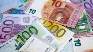 Almanya'da 2022 bütçe tasarısına onay - Güncel Haberler