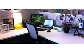 cubicle decoration in office. Cubicle Decoration Themes Mesmerizing Office Cube Decorations For Competition In E