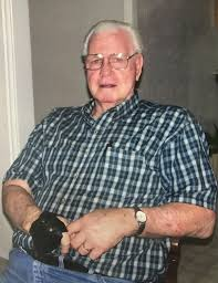 Obituary for Larry Andrew Dunn, Sr. | Chapel Hill Funeral Home, Memorial  Park & Crematory