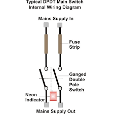diagram for wiring a switch wiring diagram schematics help for understanding simple home electrical wiring diagrams