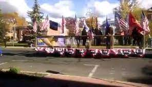 1351 main st, metro center, springfield. Foley Insurance Group Inc Home Facebook