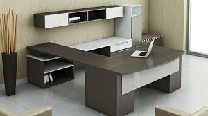first office staks office e