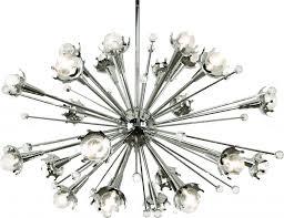 lighting amazing sputnik chandelier restoration hardware 24 pendant fixtures light fixture vintage fixturesputnik lamp li sputnik