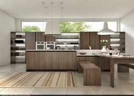 Sketchup Kitchen Design Beauteous Free 48D Models KITCHEN MODERN KITCHEN KALI ITALIAN DESIGN By
