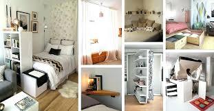 image small bedroom furniture small bedroom. Small Bedroom Furniture Arrangement Ideas Bed Image E