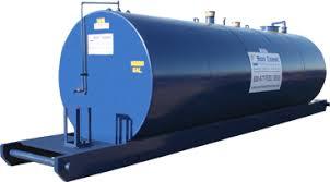 10000 Gallon Above Ground Fuel Tank Chart Fuel Fuel Storage Tanks Frac Tanks Loan Program Sun