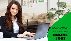 Easiest Online Jobs 12 Best Online Jobs From Home Without Investment Earn 1000