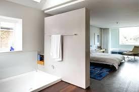 living room divider furniture. Room Dividing Furniture Living Divider Design Dividers On Partition India . N