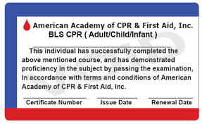 Free Online Babysitting Certification Online Cpr Certification 14 99 Free Cpr First Aid Course