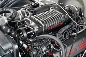 buick 3100 sfi v6 engine diagram wiring diagram libraries buick 3100 sfi v6 engine diagram wiring librarychevrolet 3 1 engine diagram similiar pontiac engine diagramgm