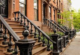 holiday accommodation new york apartment. new york city short-term rental ban: habitat joins the debate holiday accommodation apartment