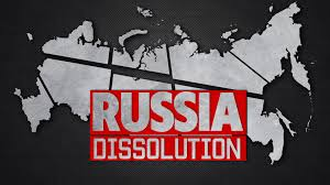 Image result for dissolution of russia