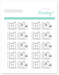 Summer Reading Incentive Chart Moms Summer Reading Challenge