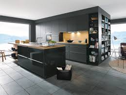 Modern German Kitchen Designs German Kitchens Grimsby Scha 1 4 Ller Kitchens Kitchen Discount Grimsby