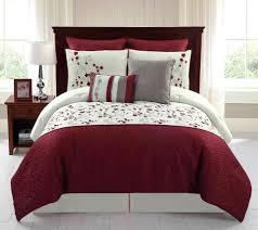 Bedspread:Curtains Sears Bedspreads Queen And Coverlets Matching Single  Bedspread Size Set Sizes Solid Color