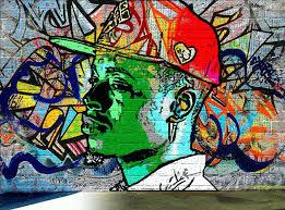 graffitti wall art graffiti wall bedroom wall graffiti artist on bedroom wall graffiti artist with graffitti wall art graffiti wall bedroom wall graffiti artist