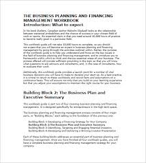 executive business plan template business plan template 97 free word excel pdf psd indesign