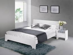white and grey bedroom furniture. Cool Grey And White Gloss Bedroom Furniture House Decor With  Bedrooms