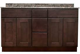 Rta cabinets bathroom Antique Rta Bathroom Cabinets At Competitive Prices At Implantek Stylish Small Bathroom Rta Bathroom Cabinets Buy Custom Bathroom Cabinets Online
