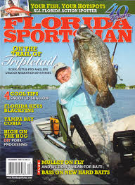 florida sportsman cover 12 090001