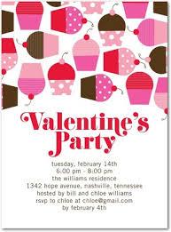 Valentines Invitations Valentine Party I Superb Valentine Party Invitations Lovely
