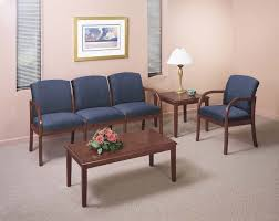 office furniture guest chairs. Office Furniture Guest Chairs