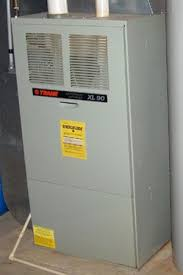 trane gas furnace prices. Perfect Gas Trane Series  XL90  On Gas Furnace Prices E
