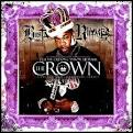 The Crown [26 Tracks]
