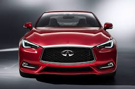2016 infiniti q50 sedan infiniti coupe iphone infiniti circuit diagrams