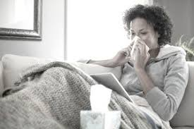 Doctors Note For A Cold Sample Sickness Absence Excuse Letters And Emails