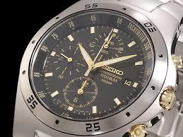 aaa net shop rakuten global market seiko seiko watches titanium seiko seiko watches titanium chronograph snd451p1