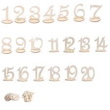 what does mdf stand for. Beautiful Does MDF Wooden 10cm Table Numbers Sign Stand 11011201 To What Does Mdf For